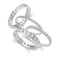 domino wedding rings wedding ring collection by domino from matthew m henderson