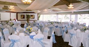 san marcos wedding venues lake san marcos resort and country club premier wedding