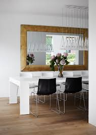 Large Dining Room Mirrors Large Wall Mirrors For Dining Room Mirrors With Large Wall