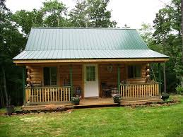 coventry log homes our log home designs price 68 best cabins images on logs log homes and floor plans