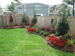 Gardening Ideas For Small Yards Backyard Gardening Ideas Impressive On Easy Landscaping Ideas For