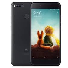 Xiaomi Mi A1 Xiaomi Mi A1 4g Phablet Global Version 199 99 Shopping