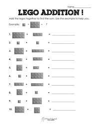 free worksheets teachers worksheets free math worksheets for