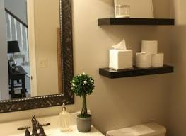 powder bathroom design ideas small powder room ideas decorating the powder room of bathroom