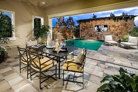 the benefits of blending indoor and outdoor living spaces toll