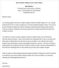 format of cover letter for internship 9828