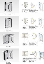 Goldman Sachs Glass Door Glass Door Hinge Gallery Glass Door Interior Doors U0026 Patio Doors