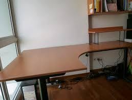 l shaped computer desk ikea l shaped desk ikea uk home design ideas