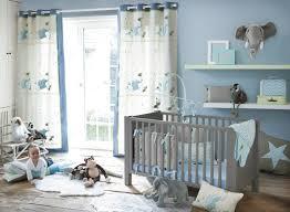 babyzimmer wandgestaltung ideen babyzimmer wandgestaltung bilder ideen couchstyle