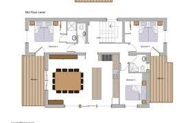 ski chalet house plans ski chalet house plans more mountain robin hd wallpaper swiss