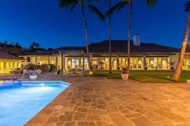 beth thoma robinson r b author at hawaii real estate market