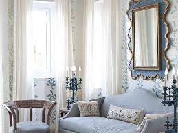 White Curtains With Blue Trim White Curtains With Gray Trim 100 Images White Curtains With