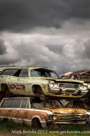 auto junkyard texas 41 best junkyards images on pinterest abandoned cars barn finds