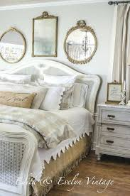 best french bedroom decor ideas on inspiredvintage master bedrooms