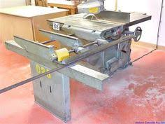 Used Woodworking Machinery Ebay by 16 X 9 Inch Planer Thicknesser Dominion With Brake Unit Ebay