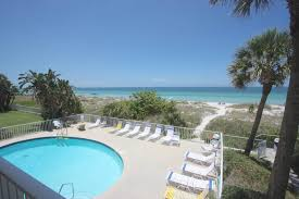 Indian Shores Florida Map by Indian Rocks Beach Fl Beachfront Vacation Condo Two Bedroom