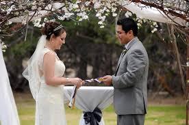 wedding planner san antonio best wedding planner assistant 17 best ideas about wedding