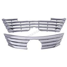 lexus nx300 accessories online buy wholesale grille lexus from china grille lexus