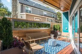Diy Backyard Deck Ideas Garden Design Garden Design With Backyard Deck Plans Backyard