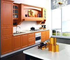 kitchen cabinet furniture u2013 sequimsewingcenter com