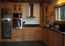 cuisine moderne bordeaux plan cuisine ouverte sur salon on hsite sur du salon avec cuisine
