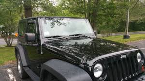 wrangler jeep 2010 the best service 2010 jeep wrangler titan auto glass