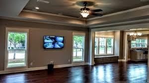 House Designer Builder Weebly Southern Home Builders Llc Dothan Alabama Home