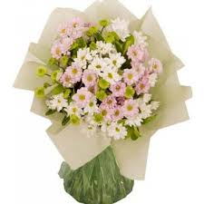 affordable flower delivery affordable flower delivery in putatan muntinlupa city