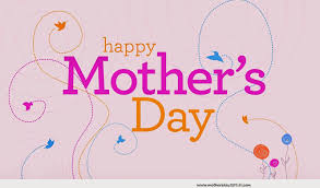 mother u0027s day 2015 youtube