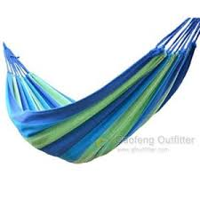 camping hammock archives gaofeng outfitter