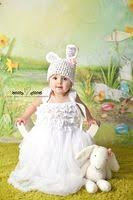 Easter Backdrops Photography Backdrops All Holiday Backdrops Easter Backdrops