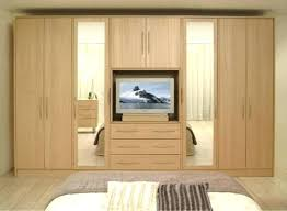 Built In Bedroom Furniture Designs Bedroom Furniture Built In