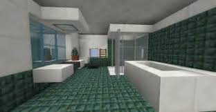 minecraft bathroom ideas minecraft bathroom designs ideas bathroom pics from