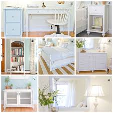 contemporary country bedroom sets decor cottage style sets two