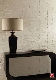 wall tiles for living room living room wall tiles view specifications details of wall tiles
