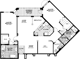 two bedroom apartment homes devonshire