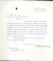 Used Office Furniture Evansville Indiana 1910s U2013 Blogging Hoosier History