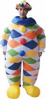 Randy Orton Halloween Costume 100 Fat Halloween Costume Ideas Diy Costumes Gallery