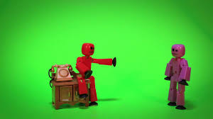 Picwic Lego by Vis Ma Vie De Stikbot Le Courrier Youtube
