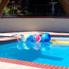 Pool Party Decoration Ideas Reader Question Pool Party Decorating Ideas U2013 Dollar Store Crafts