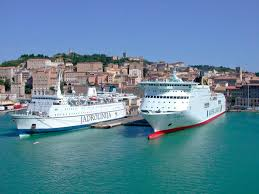 overnight boat trips from italy to croatia plan a boat trip from