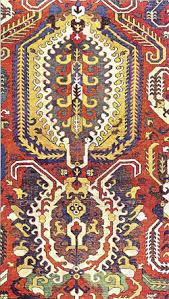 tappeti antichi caucasici tappeti caucasici tappeti orientali it tappeti caucaso