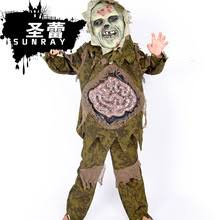 Scary Boy Costumes Halloween Scary Boy Costumes Shopping Largest Scary Boy