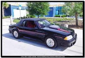 1990 mustang gt convertible value 1987 ford mustang for sale carsforsale com