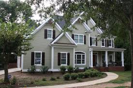 delightful gray exterior paint colors part 5 delightful gray