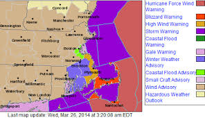 Cape Cod Weather October - ocean storm grazes by boston brings a blizzard to cape cod