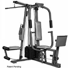 weider home gym weight bench weider home gym for better workout