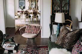 no ordinary home u2013 atlantis home