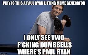 Political Meme Generator - voting my conscious meme generator imgflip