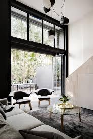 elysium house combines original heritage fabric with contemporary